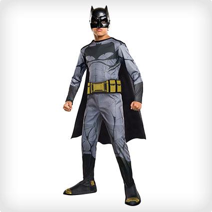 Batman Value Costume