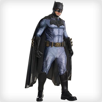 Batman v Superman Grand Heritage Costume