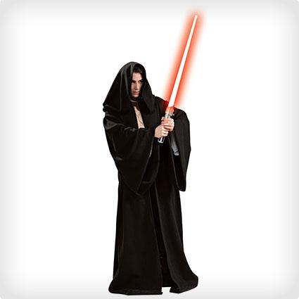 Deluxe Sith Robe Costume