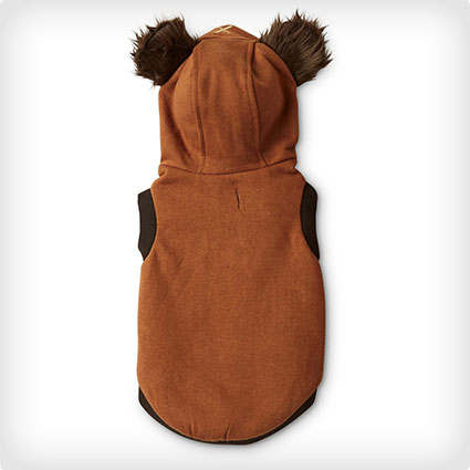 Ewok-Dog-Halloween-Costume