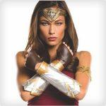 17 Fierce Wonder Woman Accessories