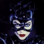 31 Incredible Catwoman Makeup Tutorials