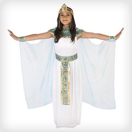 Pharoah's Princess