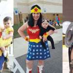 10 Epic Wonder Woman Costumes for 2018